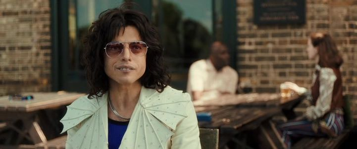 Bohemian Rhapsody Ekran Görüntüsü 2