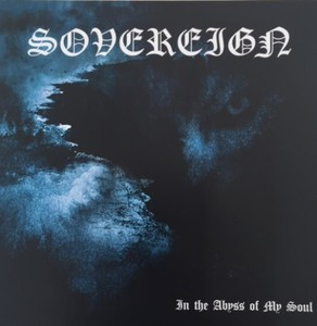 Sovereign – In The Abyss Of My Soul [EP] (2016)