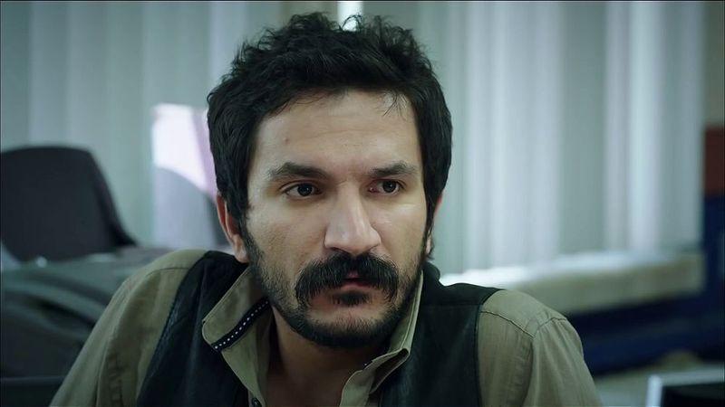 Behzat Ç: Ankara Yanıyor Ekran Görüntüsü 2