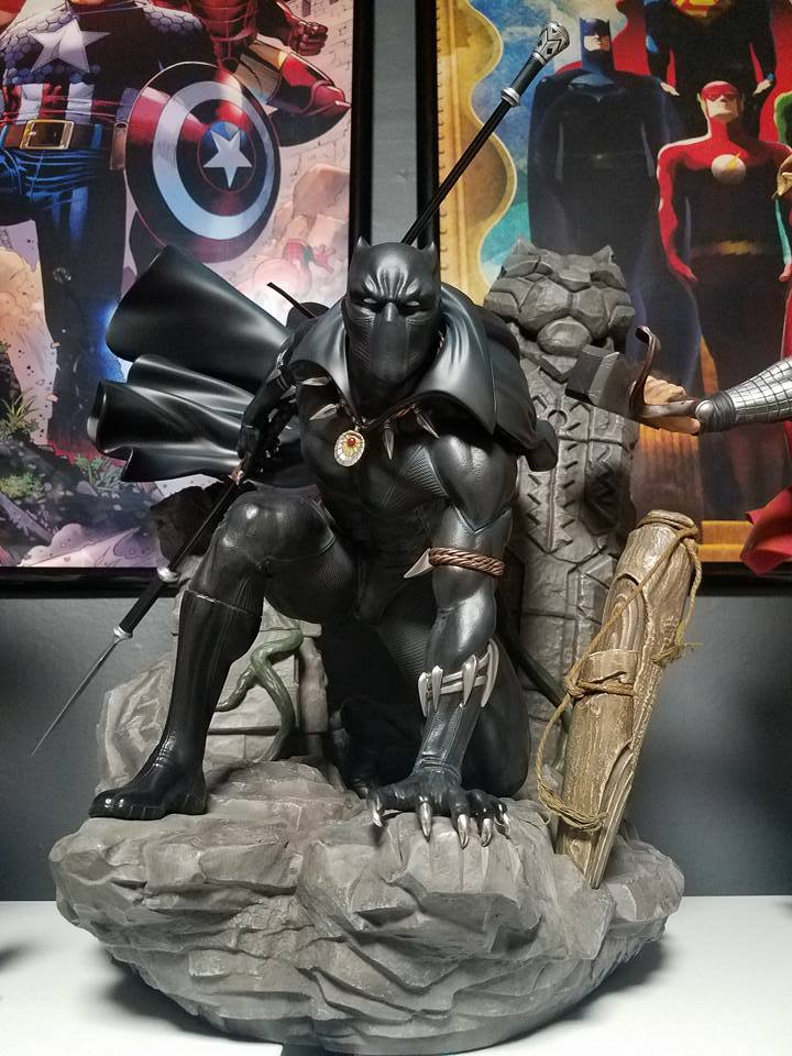 Premium Collectibles : Black Panther - Page 6 4f5zat