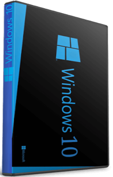 Windows 10 Airlock Premium V3 2018 x64