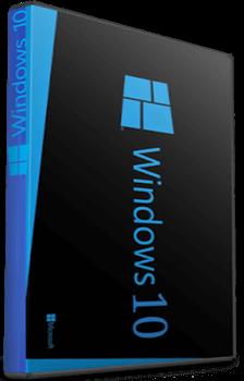 download .Windows.10.Airlock.Premium.V3.2018.x64
