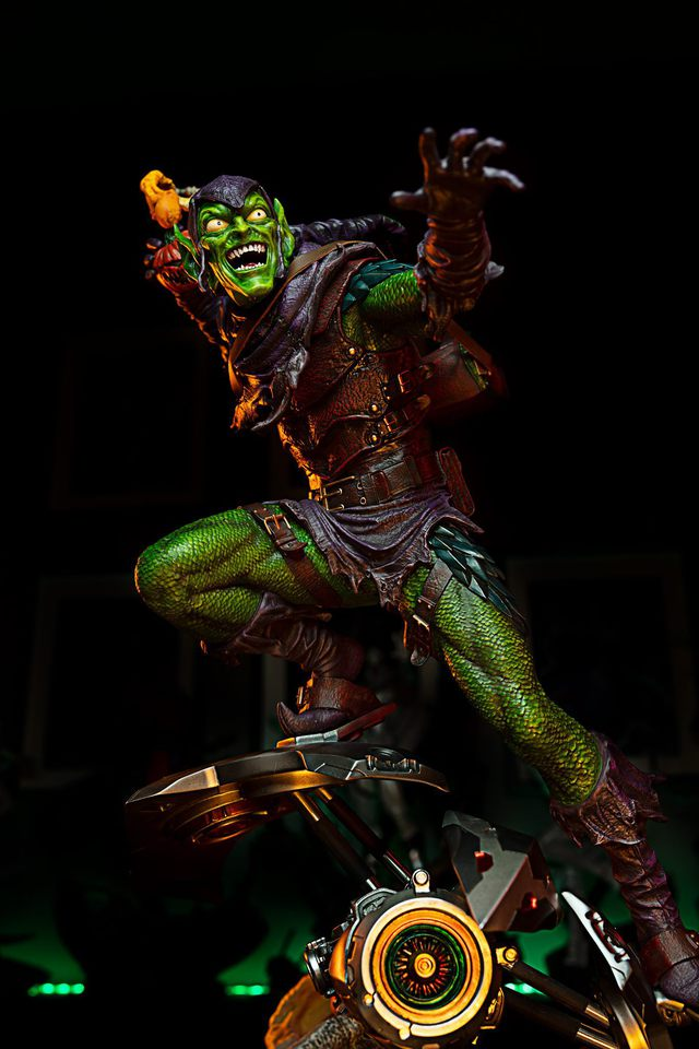 Premium Collectibles : Green Goblin** - Page 2 4fbkt9