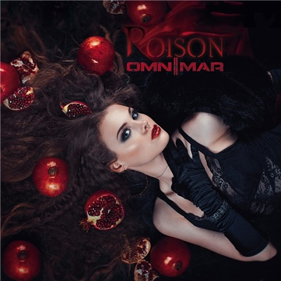 Omnimar - Poison (2017)
