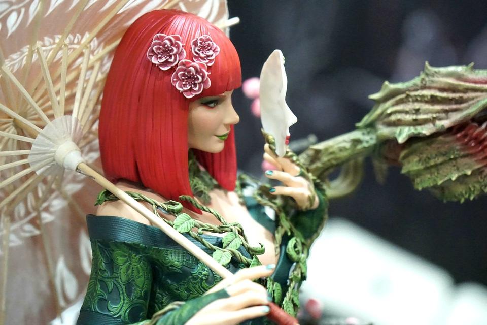 Samurai Series : Poison Ivy - Page 2 4fwrr0