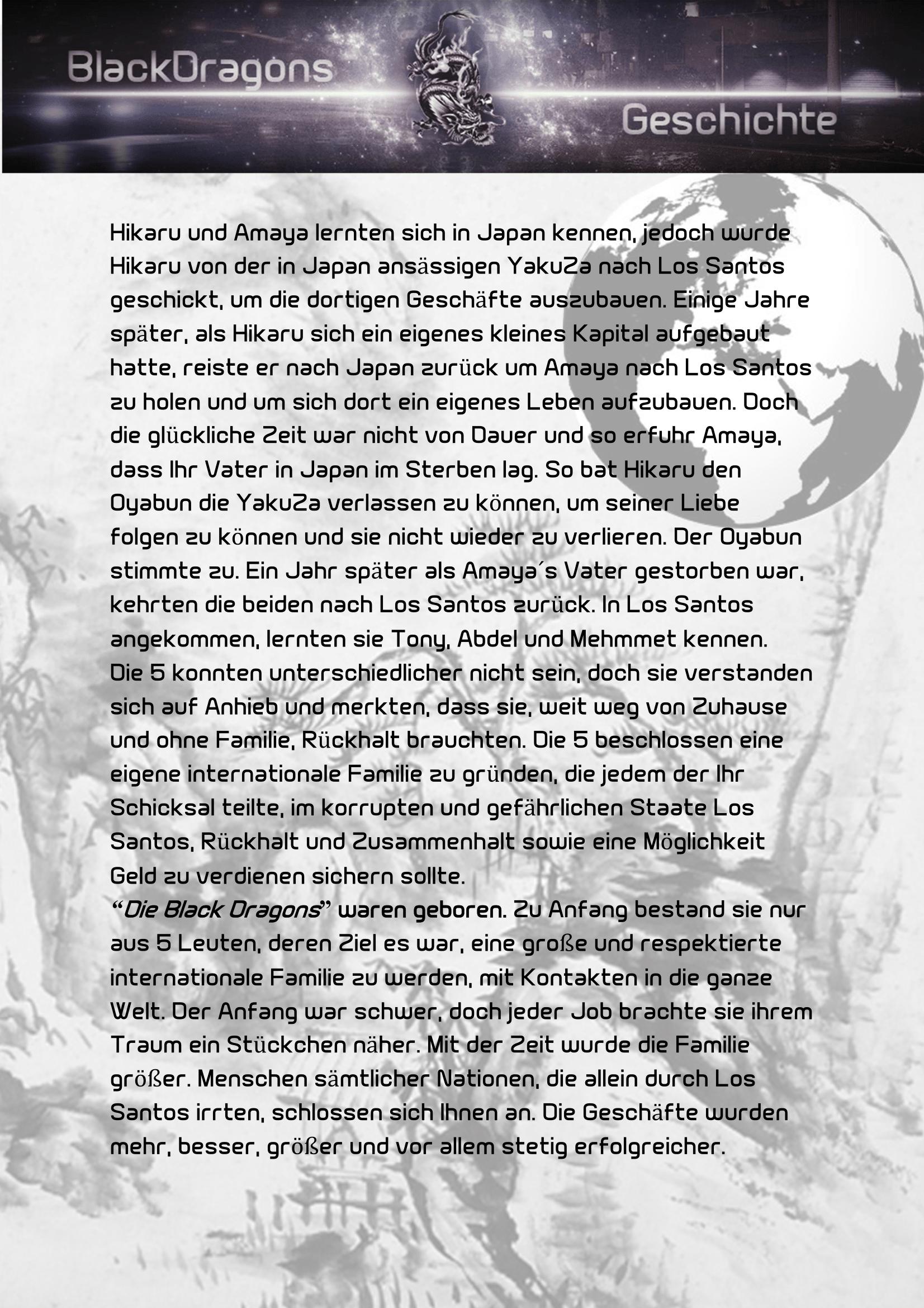 4geschichte-1ese71.png