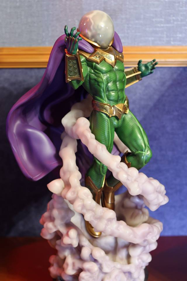 Premium Collectibles : Mysterio - Page 5 4h2ugb