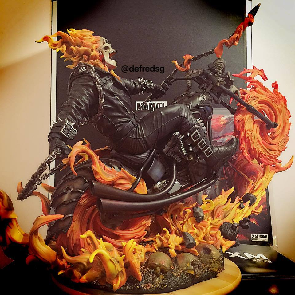 Premium Collectibles : Ghost Rider - Page 6 4iwsz6