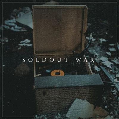 Soldout War - Soldout War (2017)