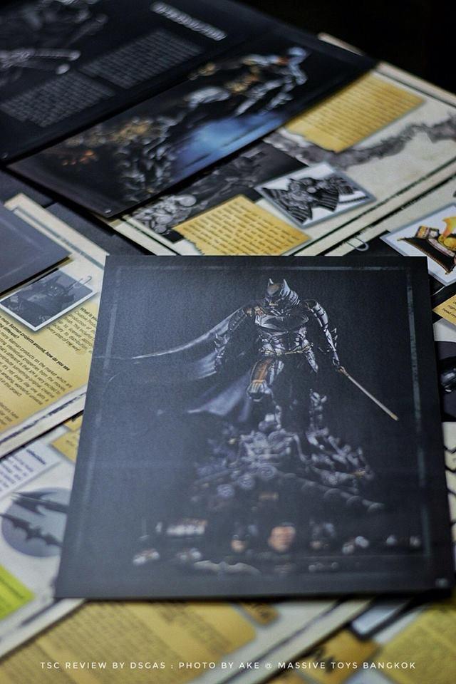 Samurai Series : Batman - Page 7 4jex6k