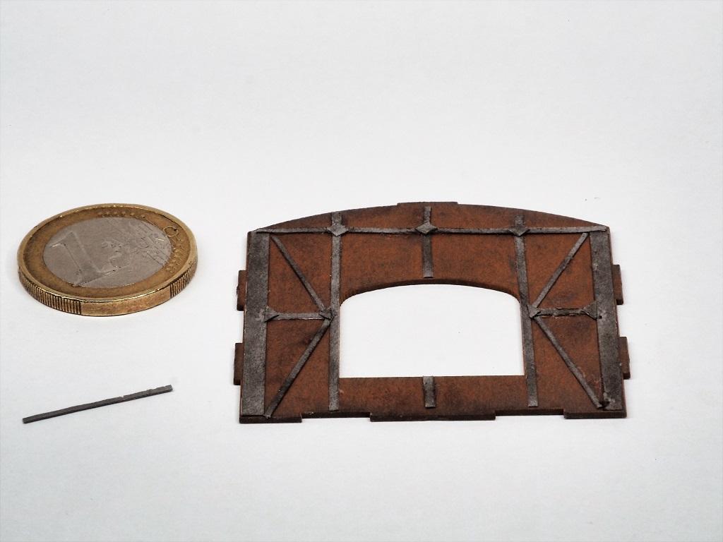 dreyenbeck landhandel planung und aktueller bauzustand seite 22 stummis modellbahnforum. Black Bedroom Furniture Sets. Home Design Ideas
