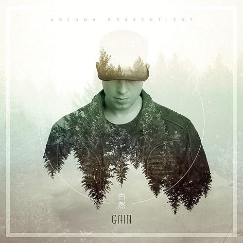 Cr7z - Gaia (2020)