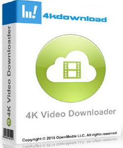 4k Video Downloaderu5ja1