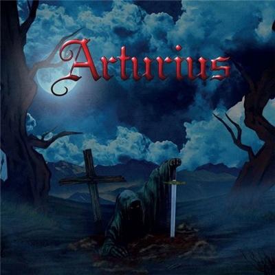 Arturius - Arturius (2017)