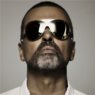 George Michael - Listen without Prejudice + MTV Unplugged [Deluxe Edition](2017)