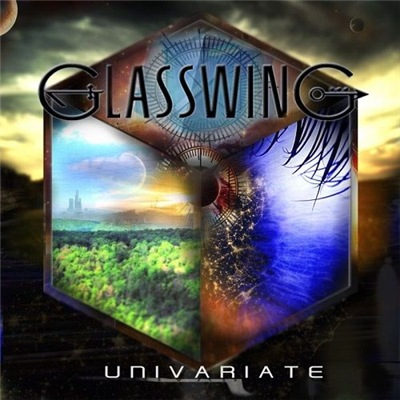 Glasswing - Univariate (2017)
