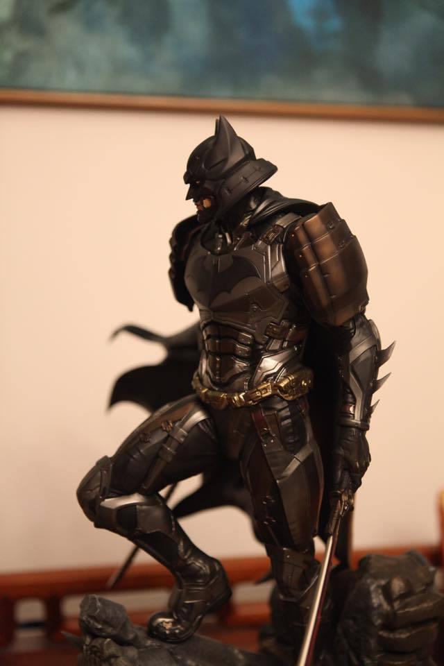 Samurai Series : Batman - Page 6 4pckb2