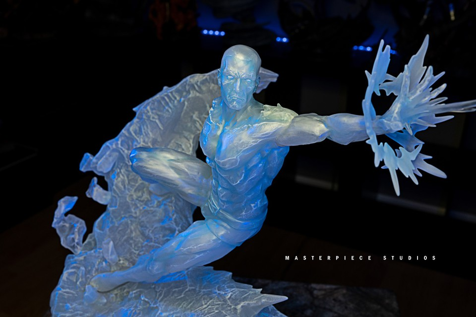 Premium Collectibles : Iceman** - Page 2 4qbj4y