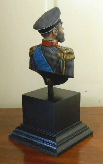 Admiral Aleksejew 4rbja0