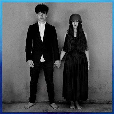 U2 - Songs of Experience [Deluxe Edition] (2017)
