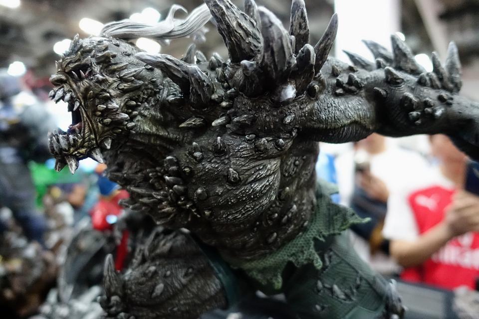 XM Studios: Coverage Singapore Comic Con 2019 – December 7th to 8th 4tckgd