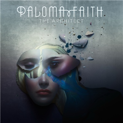 Paloma Faith - The Architect [Deluxe Edition] (2017)