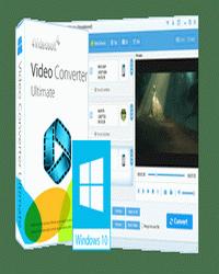 4videosoft Video Conve9k1q