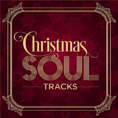 VA - Christmas Soul Tracks (2016)