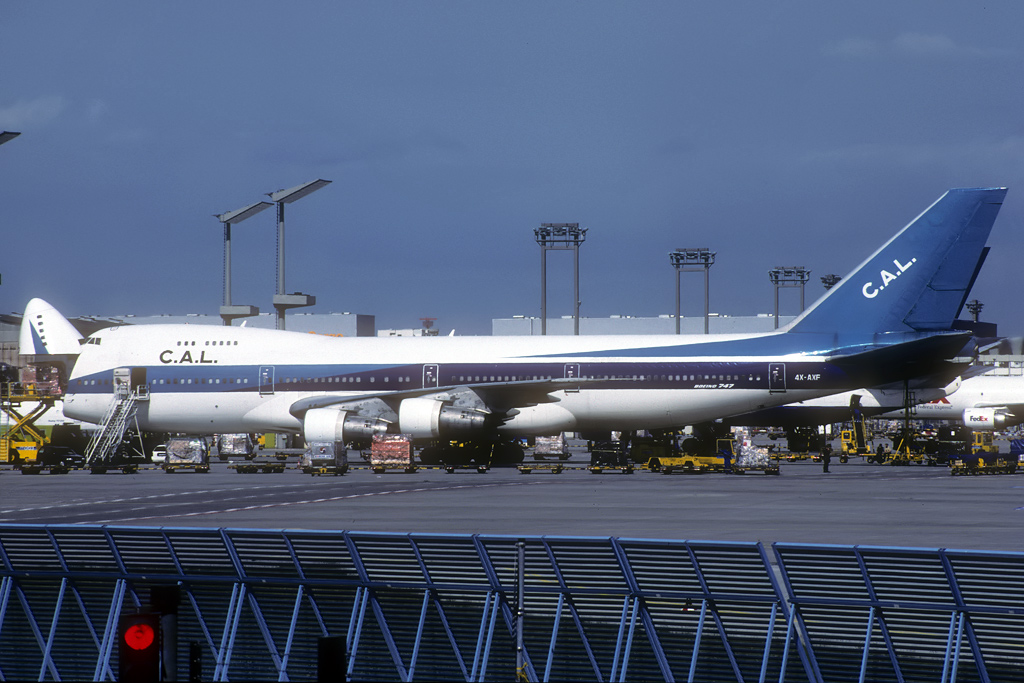 747 in FRA - Page 11 4x-axf_08-05-99paejg