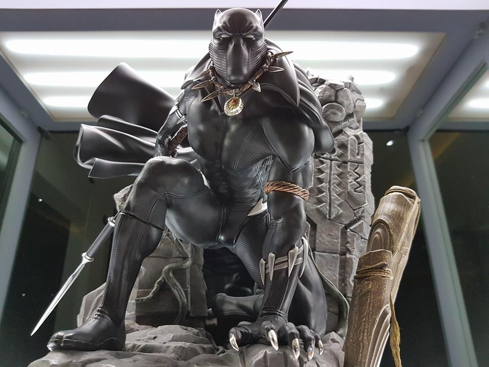 Premium Collectibles : Black Panther - Page 8 4zfsc7