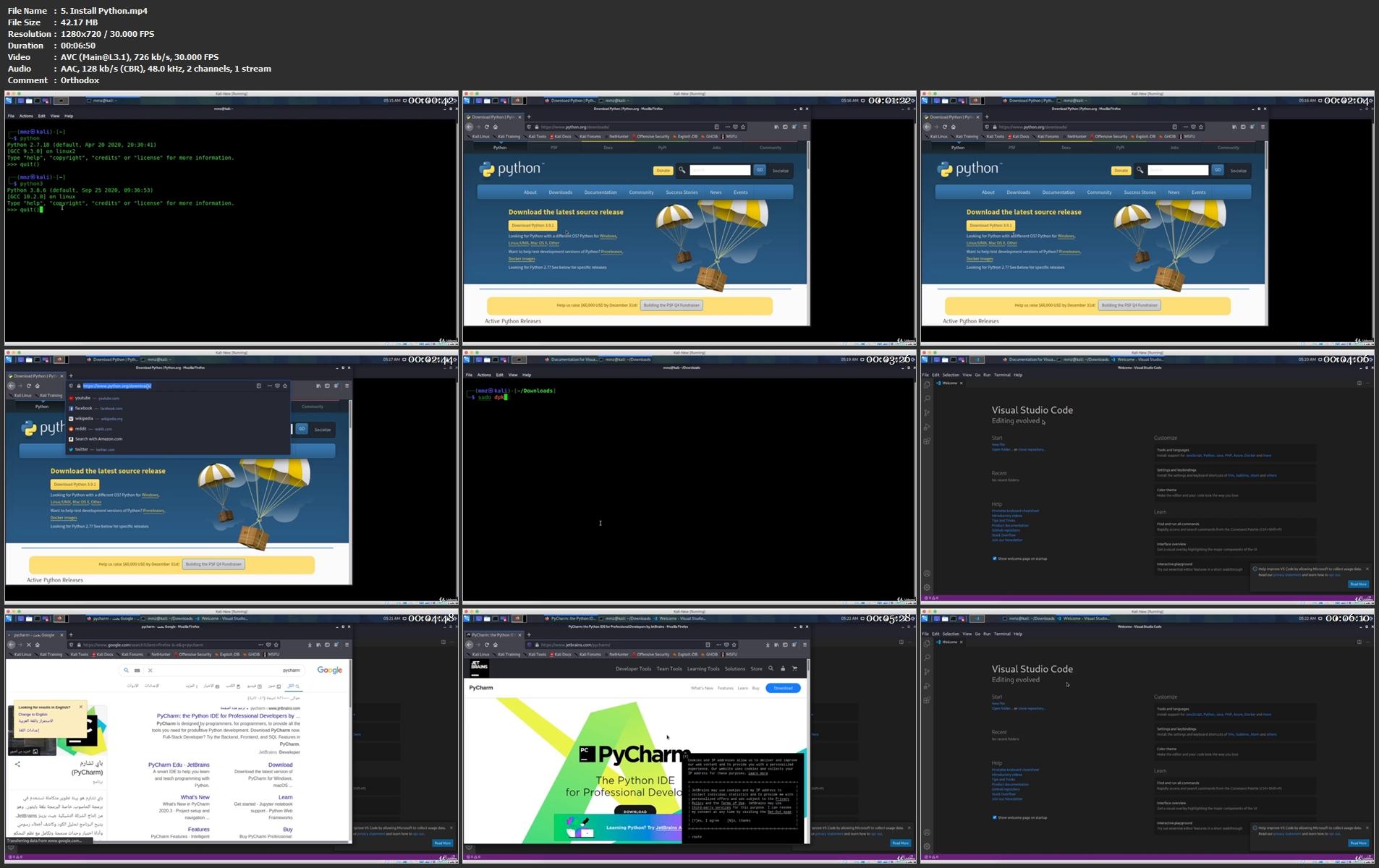 5.installpython.mp439j88.jpg