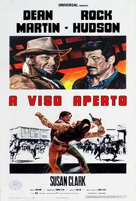 A Viso Aperto (1973) HDTV 720P ITA ENG AC3 x264 mkv