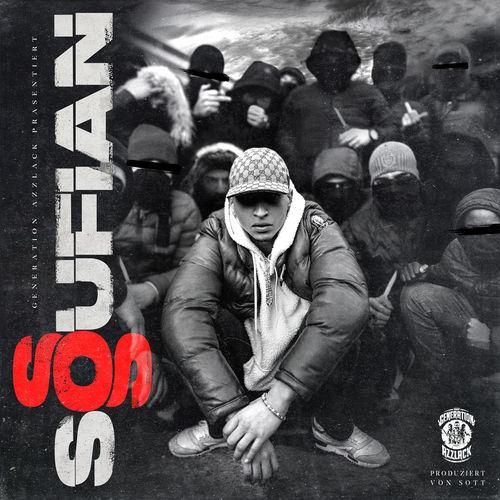 Soufian - S.O.S. (2019)