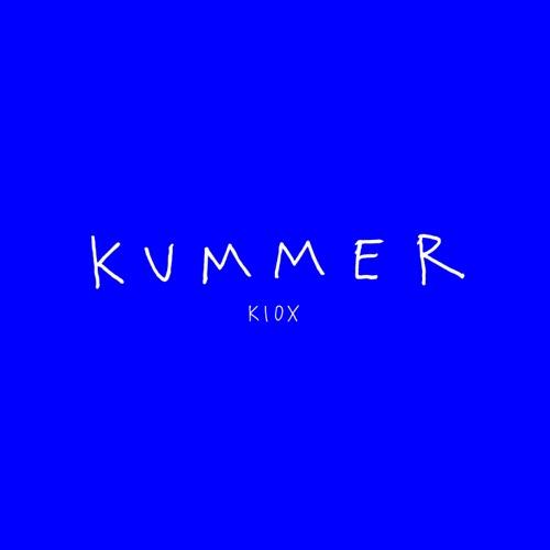 Kummer - KIOX (2019)