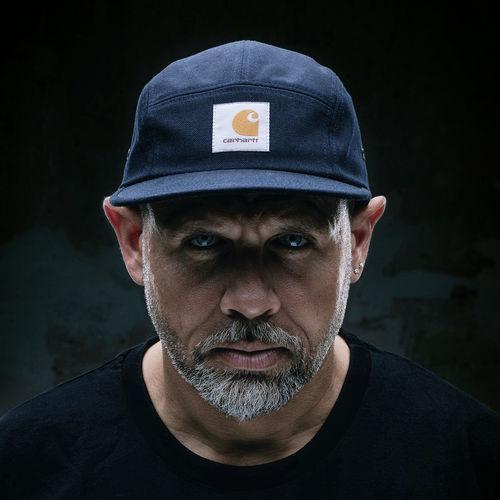 DJ Stylewarz - Der letzte seiner Art (2019)