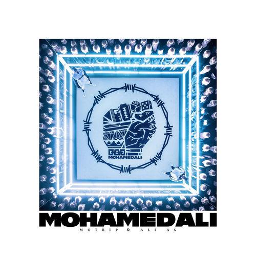 MoTrip x Ali As - Mohamed Ali (2018)
