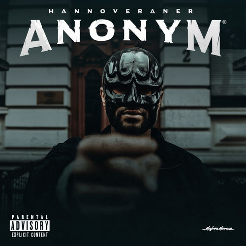 Anonym - Hannoveraner (2018)