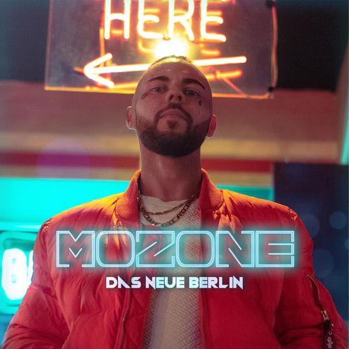 M.O.030 - Mozone (2019)