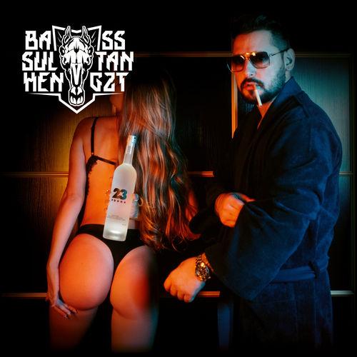 Bass Sultan Hengzt - Bester Mann (Deluxe Edition) (2019)