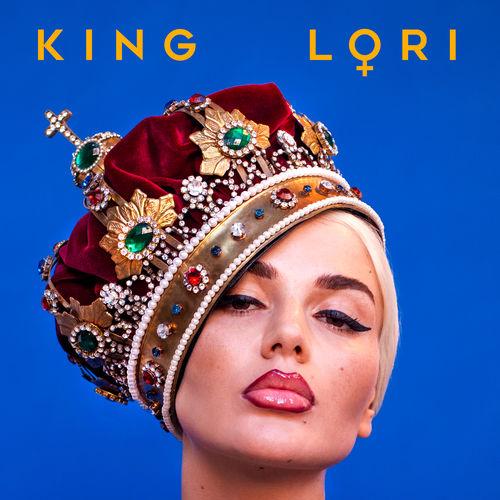 Loredana - King Lori (2019)