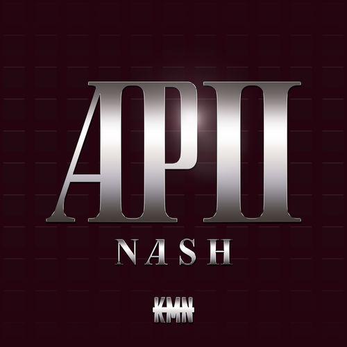 Nash - AP2 (2019)