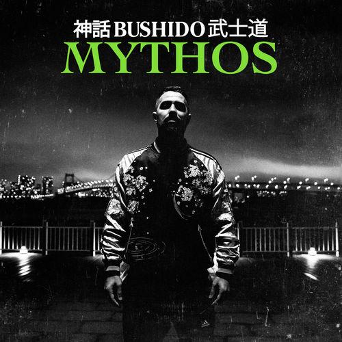 Bushido - Mythos (Limited Box Edition) (2018)