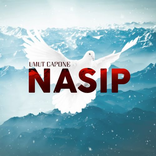 Umut Capone - Nasip EP (2020)