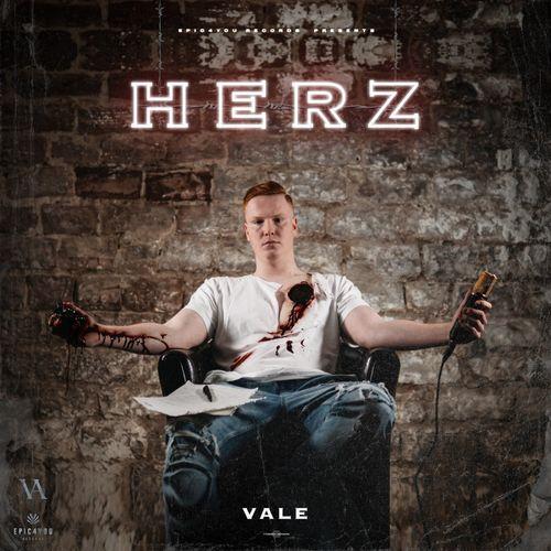Vale - Herz (2021)