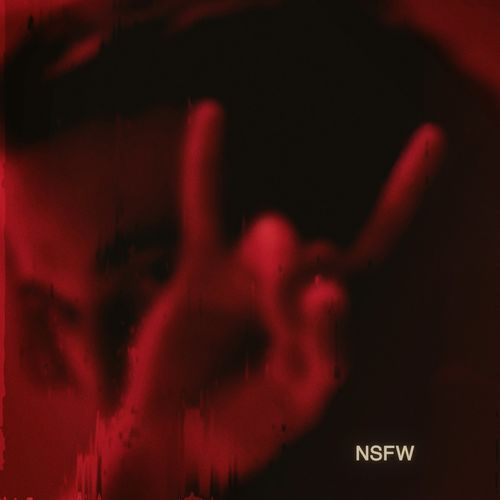 3Plusss - NSFW (2020)