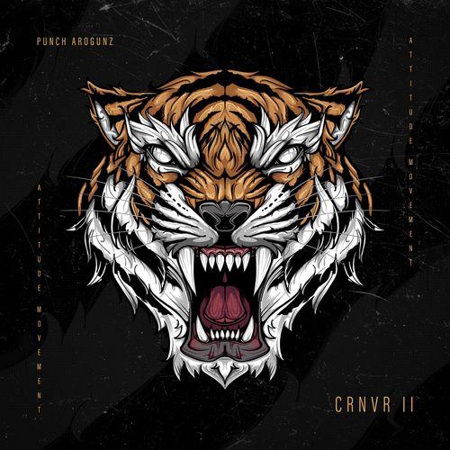 Punch Arogunz - Carnivora 2 (2020)