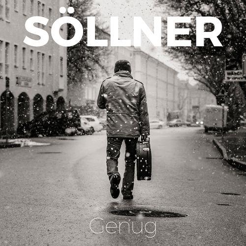 Hans Söllner - Genug (2018)