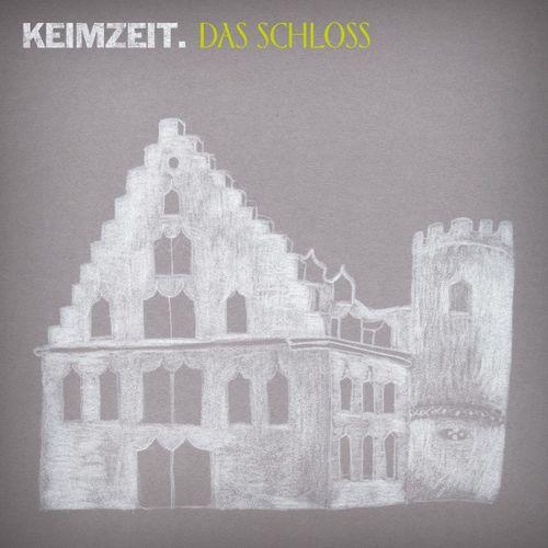 Keimzeit - Das Schloss (2019)
