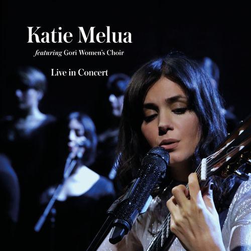 Katie Melua - Live In Concert (2019)
