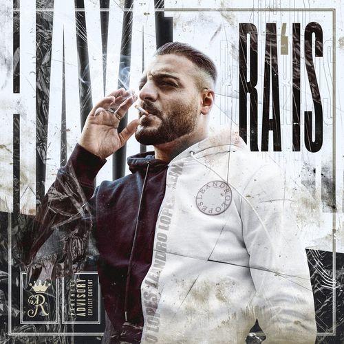 Ra'is - Hayat (2020)